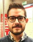 Ficha Profesor - Paya Castello, Luis - Curso 2020/2021